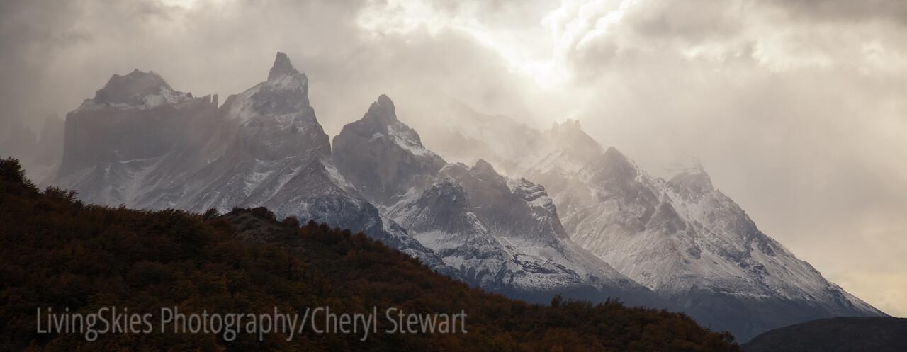 1104_Patagonia_043