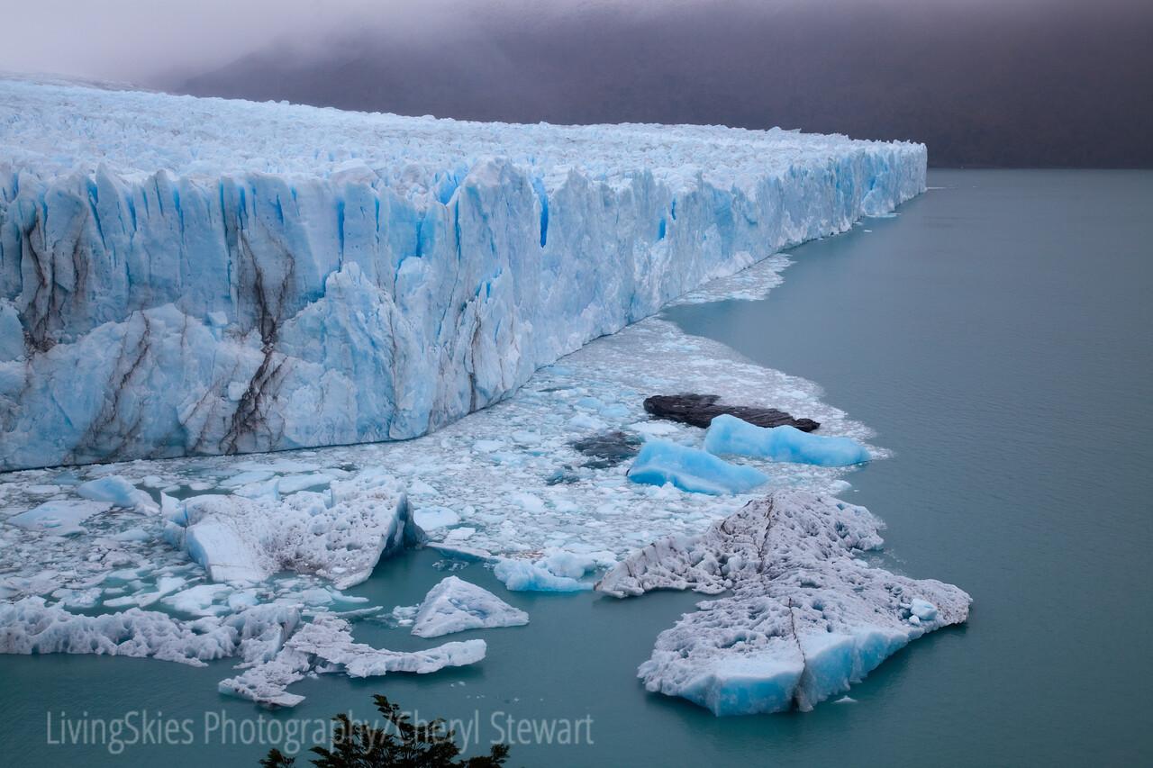 1104_Patagonia_054
