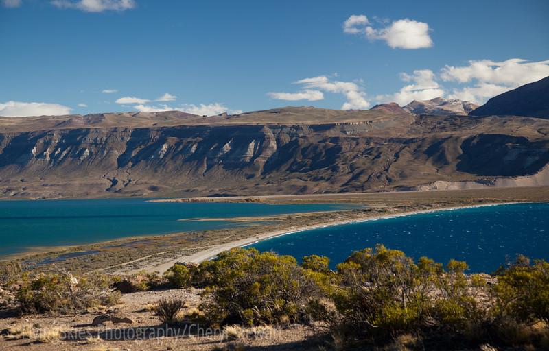 1104_Patagonia_089-2