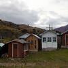 1104_patagonia_080