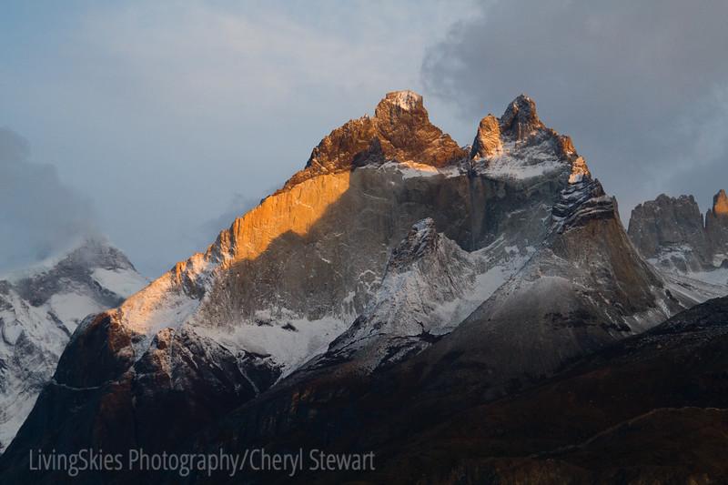 1104_Patagonia_015-3