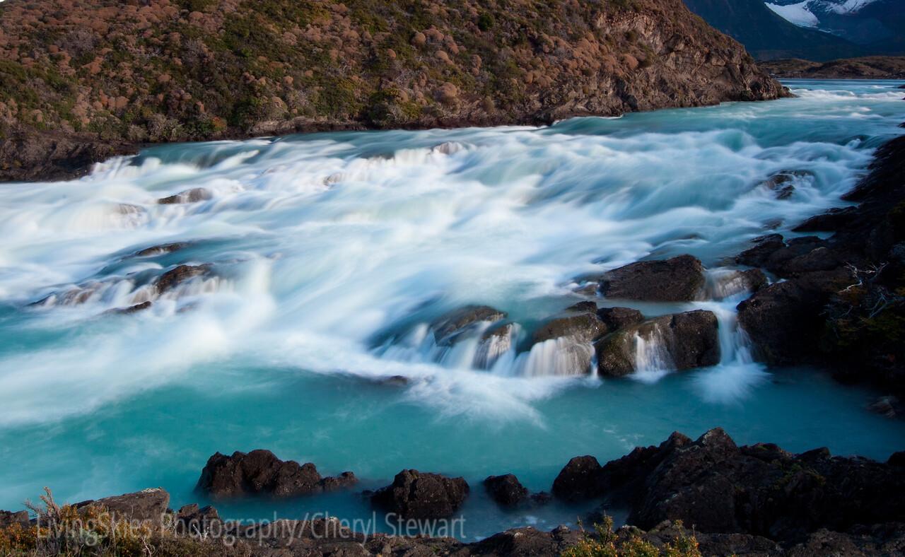 1104_Patagonia_086