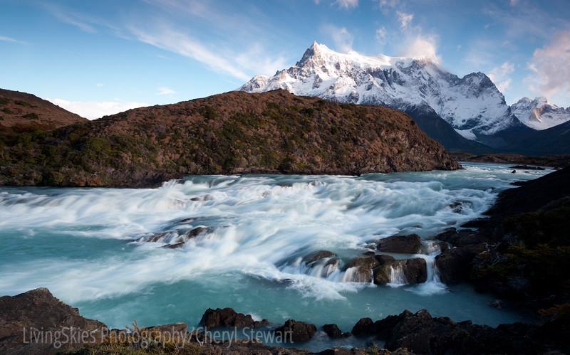 1104_Patagonia_088