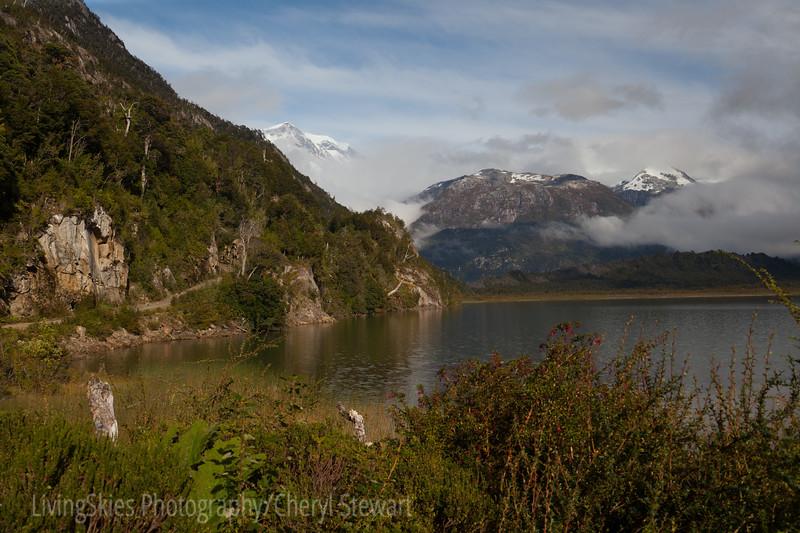 1104_patagonia_203