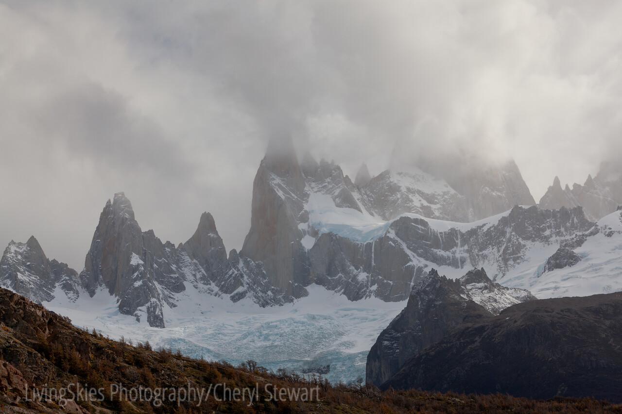 1104_Patagonia_166