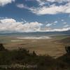 Ngorongoro Crater, UNESCO World Heritage Sight