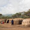 1804_Tanzania9_593