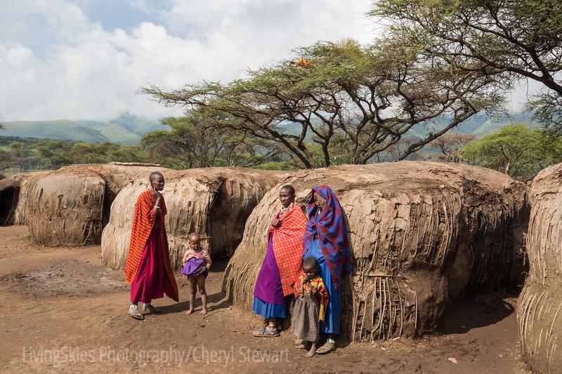 1804_Tanzania9_591