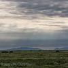 1804_Tanzania9_063