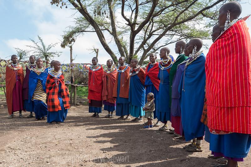 1804_Tanzania9_504