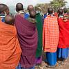 1804_Tanzania9_454