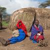 1804_Tanzania9_620