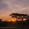 1804_Tanzania9_281