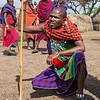 1804_Tanzania9_582