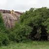 1804_Tanzania1_520