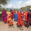 1804_Tanzania9_458