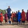 1804_Tanzania9_481