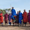 1804_Tanzania9_475