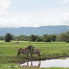1804_Tanzania9_954
