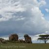 1804_Tanzania1_797
