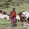 1804_Tanzania9_422