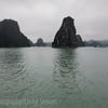 1801_Vietnam_331