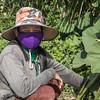1801_Vietnam_089