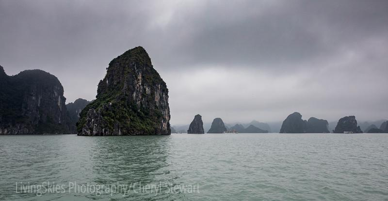 1801_Vietnam_324