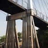 1801_Vietnam_064