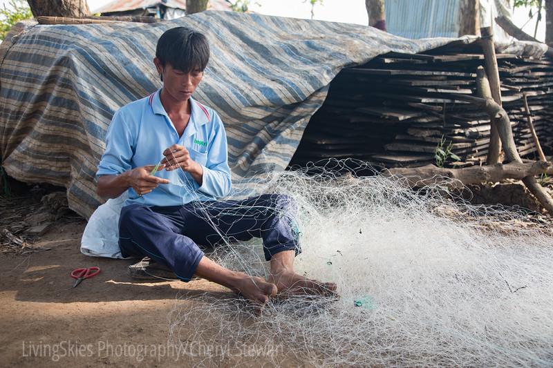 1801_Vietnam_073