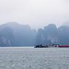 1801_Vietnam_180