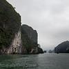 1801_Vietnam_276