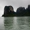1801_Vietnam_347