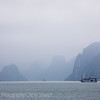 1801_Vietnam_188