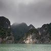 1801_Vietnam_267