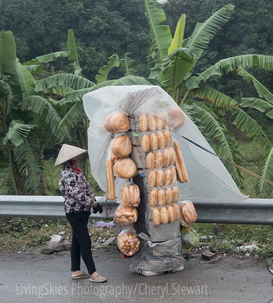 1801_Vietnam_053
