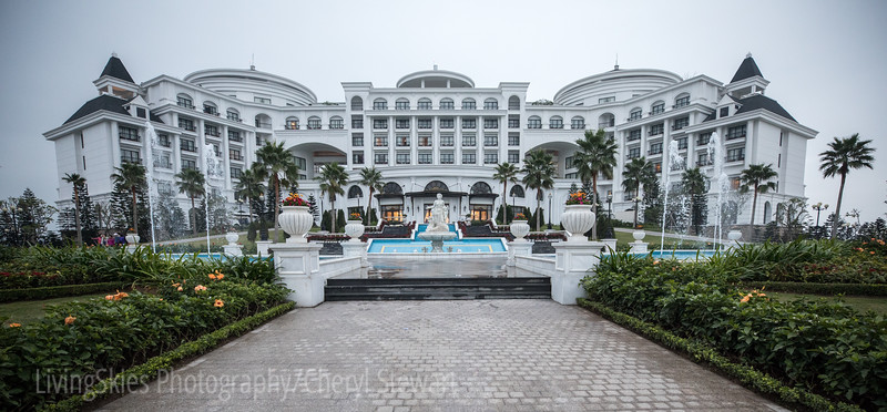 1801_Vietnam_159