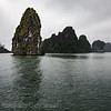 1801_Vietnam_355
