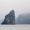 1801_Vietnam_187