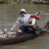 1801_Vietnam_124