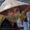 1801_Vietnam_192-2
