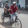 1801_Vietnam_198