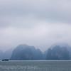 1801_Vietnam_192