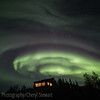 1809_Yellowknife_067