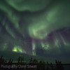 1809_Yellowknife_112