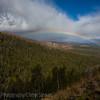 YNP Rainbow