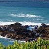Duncan Beach Sonoma Coast