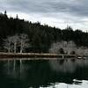 Winter on Big River I