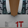 XXI Triennale International Exhibition 21st Century. Design After Design