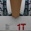 XXI Triennale International Exhibition 21st Century. Design After Design